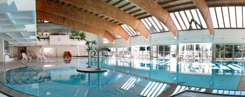 Piscina coperta maranza - Hotel con piscina coperta per bambini ...